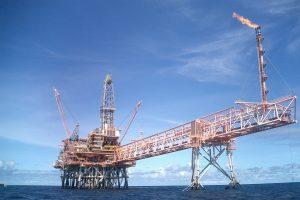 offshore-gass-platform-1420920