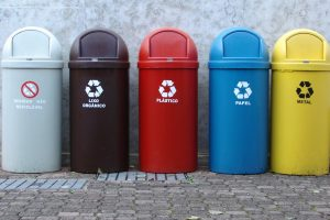 recycle-1-1311872